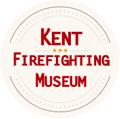 Kent Firefighting Museum